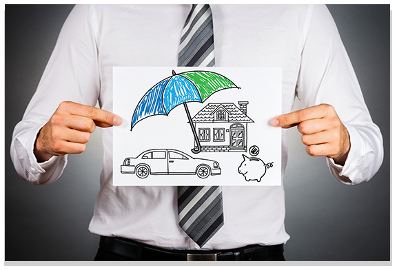 auto insurance, home insurance, save with lowest prices